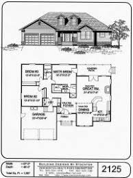 small one story house plans. Additional Features. Single Story Great Room Plan Small One House Plans L