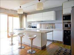 thomasville kitchen islands kitchen cabinet cream home depot kitchen cabinets s kitchen cabinet width mobile kitchen