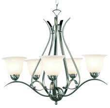office chandelier lighting chandelier light for office simple home office chandelier lighting