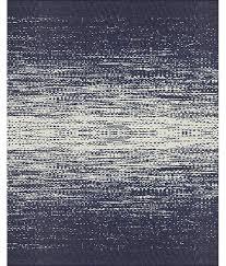 crescendo blue jean 8x10 flatwoven rugs 1