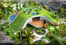 Gallery Of Abt Img About Landscaped Gardens