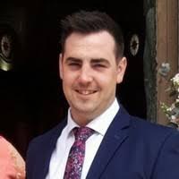 Karl Hanley - Engineer - Roadbridge Ltd   LinkedIn