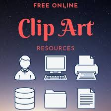 Best Free Clip Art The 11 Best Websites For Free Clip Art Turbofuture