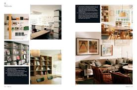 office interior magazine. Cozy Office Interior From Monocle Magazine A Full Size R