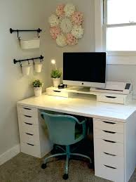 Ikea furniture desks Front Desk Desks For Small Spaces Designs Ikea Furniture Designed Desks For Small Spaces Designs Ikea Furniture Designed Marblelinkinfo Decoration Desks For Small Spaces Designs Ikea Furniture Designed