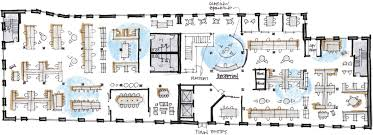 office space layout design. design features and effective work workplace research resources knoll office space layout