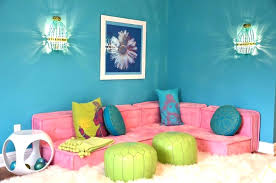 rugs for teenage bedrooms girls area brilliant