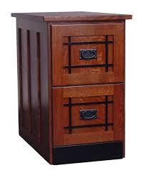 wood file cabinet plans. File Cabinet Design:Two Drawer Cabinets 2 Wood Plans Best 20 N