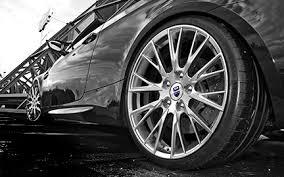 <b>Колеса</b> K&K - Производство и продажа <b>колесных дисков</b> ...