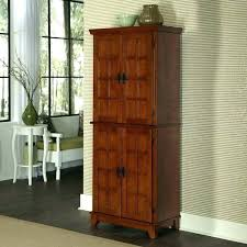 standing pantry stand alone kitchen pantry stand alone kitchen pantry full size of kitchen pantry furniture freestanding pantry stand alone kitchen pantry