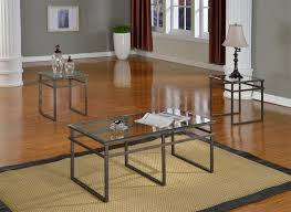 Wood Design For Living Room Wood And Metal Furniture Designs Artenzo