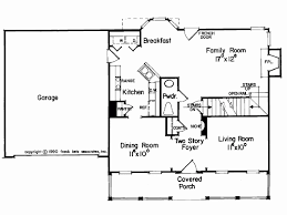 house plans 2 story farmhouse luxury house plans two story farmhouse house plans