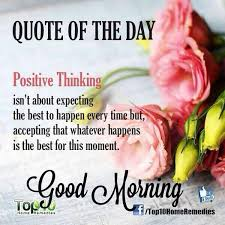 Morning Life Quotes Morning Life Quotes staruptalent 65