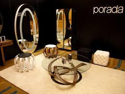 italian furniture brands. Italian Furniture Makers Designer Brands Design