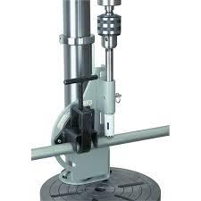 torsion bar tool harbor freight. pipe/tubing notcher torsion bar tool harbor freight