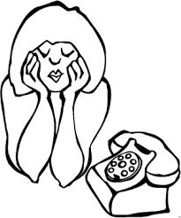 Bildergebnis für gifs kostenlos telefon