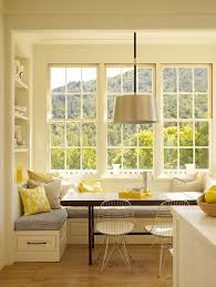 innovative comfortable furniture small spaces top gallery. Innovative Small Bay Window For Kitchen Best 25 Windows Ideas On Pinterest Comfortable Furniture Spaces Top Gallery I