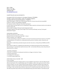 President Resume samples VisualCV resume samples database  Wwwisabellelancrayus Fascinating Free Resume Samples Amp Writing Guides For