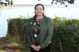 Victoria bc videos and latest news articles; B C Greens Introduce All Women Slate For Victoria Saanich And Oak Bay Ridings Saanich News
