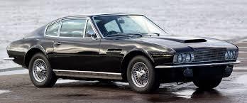 Aston Martin Dbs James Bond Wiki