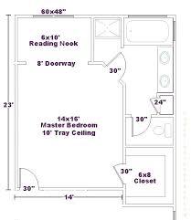 bathroom floor plans 10x10 master bathroom plans unique design master bedroom plans with bath and walk