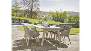 teak garden furniture teak outdoor
