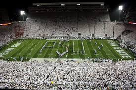 fans reminded of entry process rv parking out for saturday s fans reminded of entry process rv parking out for saturday s game