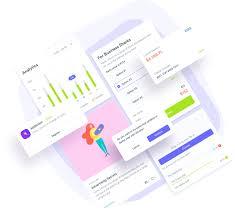 How To Start A Design Project Design Starter Kit