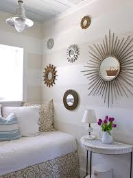 Small Comfortable Bedroom Chairs Bedroom Small Bedroom Decorating Ideas And Tips Bureau Jewelry