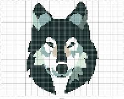 Cross Stitch Pattern Maker