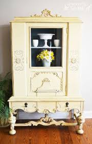 painted furniture colors. best 25 color yellow ideas on pinterest painting and blue painted furniture colors e