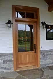 Exterior Doors | denverrose.org