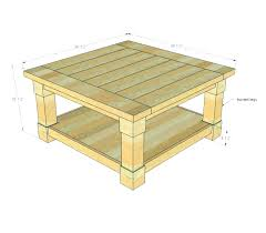 standard coffee table dimensions standard height of a coffee table standard size coffee table full size