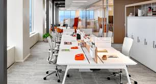 Luxury Office Furniture Designer Expands Into Phoenix AZ Big Media Unique Office Furniture Designer