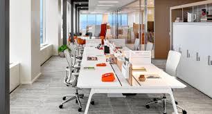 Luxury office furniture designer expands into Phoenix