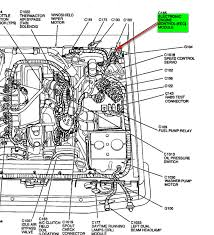 vw fox wiring diagram vw discover your wiring diagram collections location of puter relay foxbody