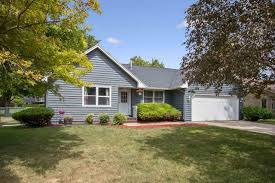 Coralville Holiday Lights Residential For Sale 4 Bedrooms 3 Bathrooms Price