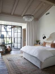 Soothing Bedroom Color Schemes 12 Color Schemes For A Seriously Calm Bedroom Brit Co