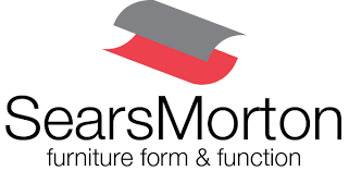 Sears Morton | Canberra's Leading Furniture Store