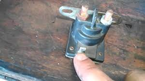 simple wiring for toggle switch and push button start simple wiring for toggle switch and push button start