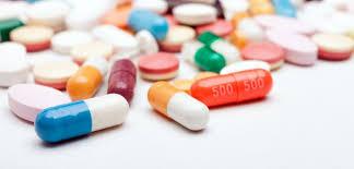 Resultado de imagem para placebo saúde