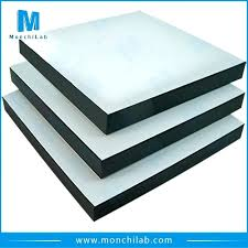 phenolic resin countertop china chemical resistant lab resin china resin board