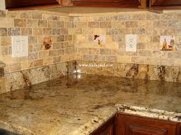 Decorative Tile Inserts Kitchen Backsplash CHIMEI Fleur De Lis Backsplash 100 Accent Tiles Decorative 61