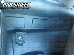 how to nissan 350z stereo wiring diagram my pro street Nissan 350z Stereo Wiring Diagram 2006 nissan 350z stereo wiring diagram 2 nissan 350z radio wiring diagram