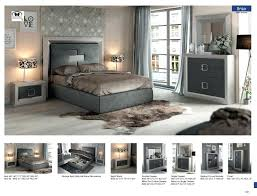 small room bedroom furniture. Modern European Bedroom Furniture Queen Size Bed Two Night Stands Dresser And Mirror Ideas For Small Room