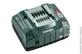 <b>Зарядное устройство ASC 145</b>, 12-36 В «AIR COOLED» (с ...
