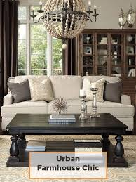 furniture for living room ideas. create your own urban farmhouse room with these tips furniture for living ideas e