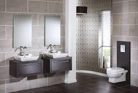 gloss gloss modular bathroom furniture collection vanity. contemporary furniture iline modular range on gloss bathroom furniture collection vanity i