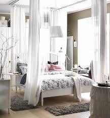 12 Qm Zimmer Einrichten Schön Schlafzimmer Einrichtung Ikea