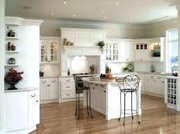 Kitchen wall colors with oak cabinets Benjamin Moore Kitchen Wall Colors Ideas Kitchen Wall Paint Colors With Cream Cabinets Wall Paint Colors With Cream Cabinets Cream Glazed Kitchen Kitchen Wall Color Ideas Waqarahmedinfo Kitchen Wall Colors Ideas Kitchen Wall Paint Colors With Cream